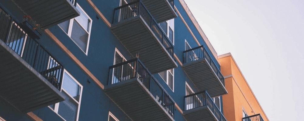 Applegate Commercial Properties