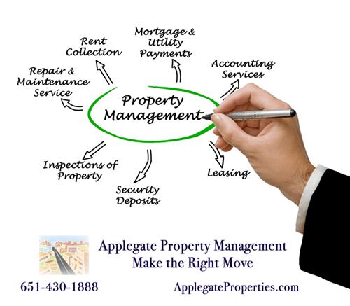 st. croix county property management
