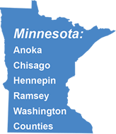 Full Service Real Estate Services Minnesota